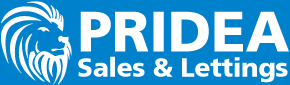 Pridea Sales & Lettings